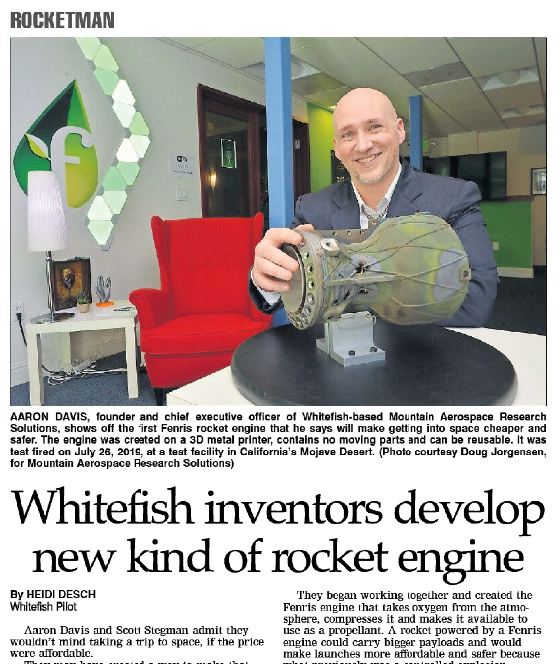 gallery/2020-02-29-mars-fenris-engine-press-daily-interlake