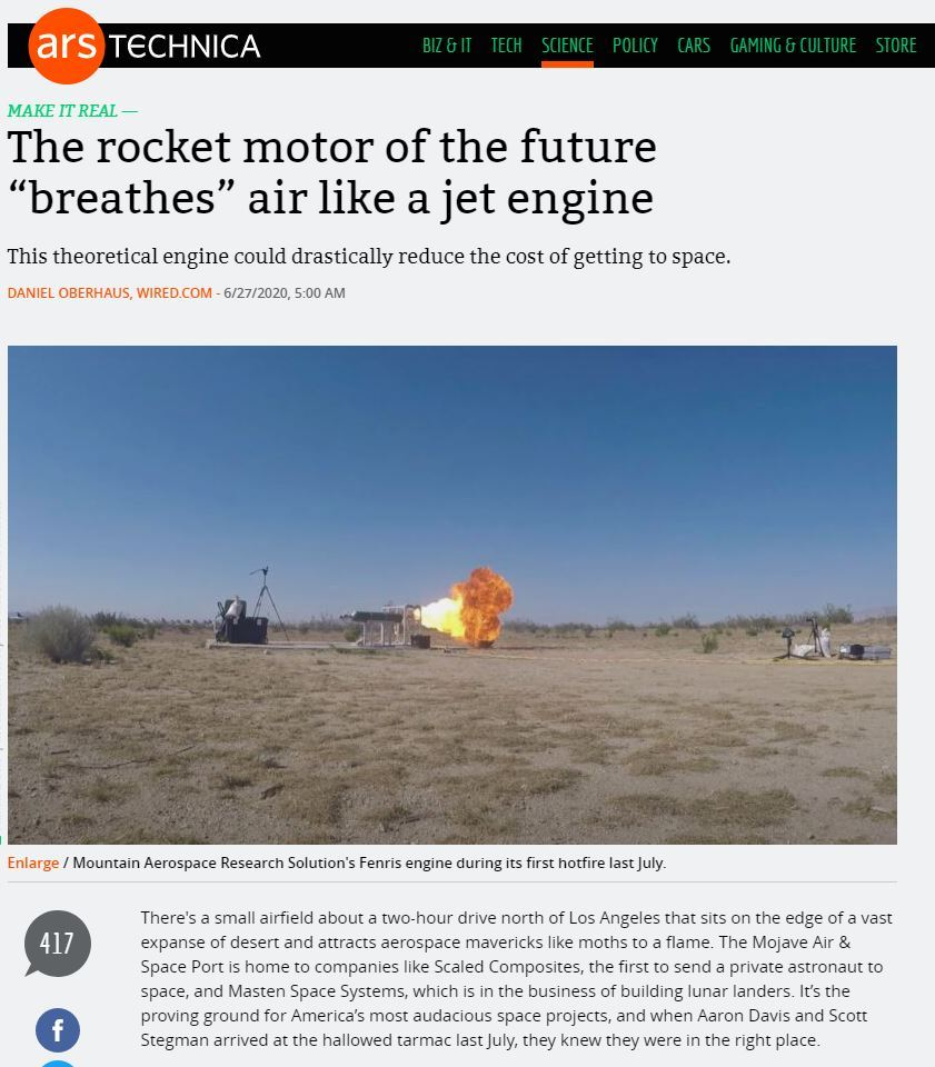 gallery/MARS_FENRIS_AIR_BREATHING_ROCKET_MOTOR_ARS_TECHNICA_ARTICLE