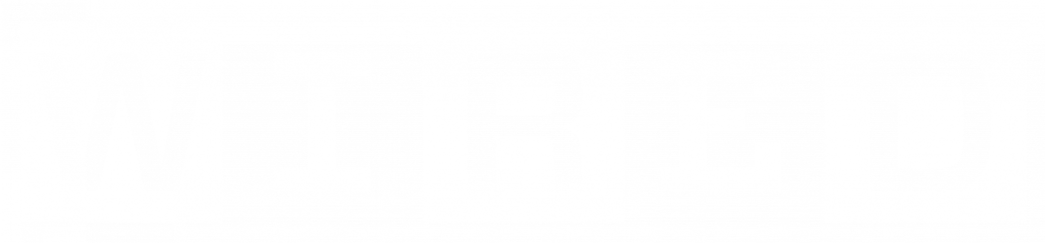 gallery/Wired-logo